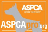 ASPCAPro logo