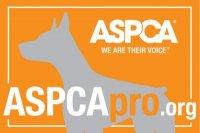 ASPCAPro logo