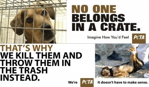PETA-Dumpster-vs-Crate