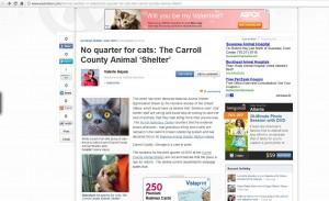 Carroll-ASPCA irony 2